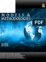 ModelsMethodologies.SecondEdition.pdf