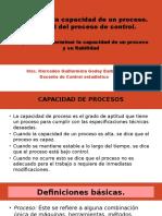 Analisis Capacidad Proceso 1