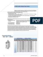 FL-NH - FUSIBLES ETI.pdf