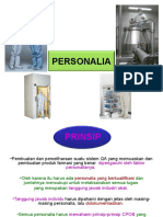 1-PERSONALIA-27.ppt