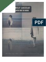 ALBUM - EMILY LOIZEAU - (L'AUTRE BOUT DU MONDE)                                                (65) (PF).pdf