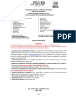 Esp 2017-01especializacion