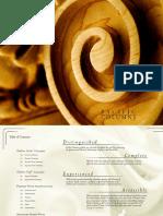 PC_Column_Catalog05_webhr.pdf