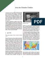 USA História.pdf