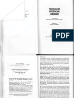 Transducer Interfacing Handbook.pdf