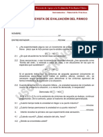 ADIS-IV_P.pdf