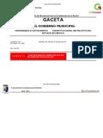 Plan de Desarrollo Mpal_ de Polotitlan 2013-2015.pdf