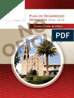 plan16-18.pdf