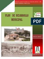plandsm.pdf