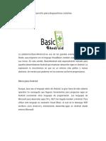 IDE para Android.pdf
