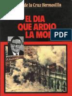 El Dia Que Ardio La Moneda Final-2