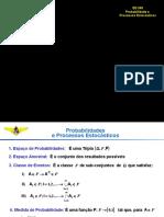 A02-ProbabProcEstoc