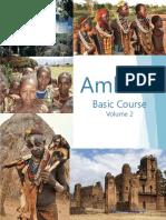 Fsi-AmharicBasicCourse-Volume2-StudentText.pdf