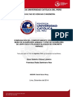CHAVEZ_OMAR_SEMINARIO_FRANCISCO_COMPARACION_COMPORTAMIENTO_SISMICO.pdf