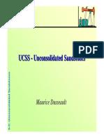 05C.pdf