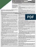 balanco_2009[1].pdf