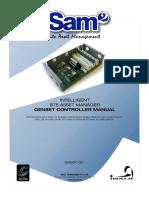 Genset control.pdf