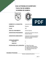Manual de Prácticas LQC 2017-1.pdf