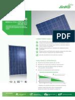 PT-MKT-265P_rev2014 (7).pdf