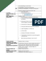 Proyecto de Diplomadoo Requena Todos Los Documentos