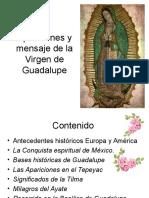 estudiosdevirgendeguadalupe-101201180257-phpapp02