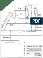 PLANTA A2.pdf
