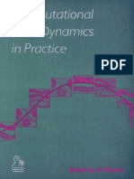 Computational Fluid Dynamics in Practice BOOK.pdf