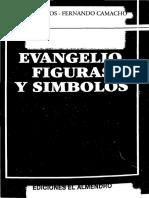 103801732 Mateos Juan Evangelios Figuras y Simbolos