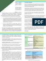 seccion18.pdf