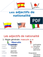 adjectifs_nationalité