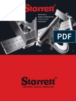 manual-del-estudiante-starrett.pdf