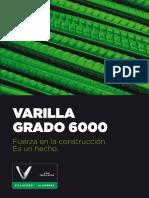 varilla_grado_6000.pdf