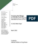 00499-Crossing the bridge March2003