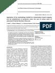 4-Application of the methodology Cost620, I. Hilal et al (15-20).pdf
