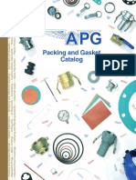 APG_Packing_and_Gasket.pdf