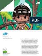 El sueño mágico de Shamán.pdf