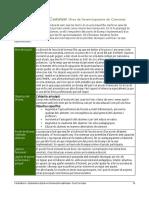 Candidatura Diploma Oscar Gussinyer v01