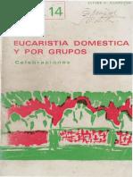 105045851-Galdeano-Javier-Eucaristia-Domestica-y-Por-Grupos.pdf