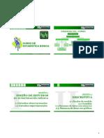 Curso_Estadistica_Basica_Sesion_1_2.pdf