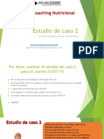case-study-2q.pdf