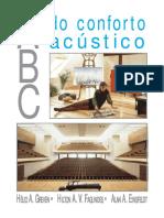 ABC Do Conforto Acústico