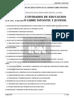 MODULO_II-_ACTIVIDADES_DE_EDUCACION_EN_EL_TIEMPO_LIBRE_INFANTIL_Y_JUVENIL.pdf