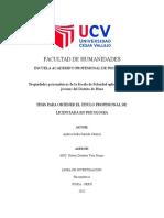 TESIS COMPLETO-FELICIDAD UCV 2015.docx