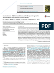 Frost tolerance of 24 olive cultivars and subseq.pdf