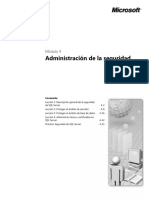 X13-0738404.pdf