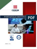 ESP01005 04 Portafolio Servicio Institucional