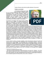 19 PUBLIC CHOICE II.pdf
