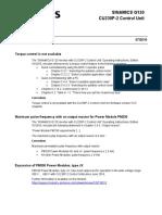 Produktinfo_V47_6_CU230-P-2_PM330