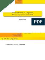 mlouie-linguistic_subfields.pdf