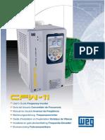manual-cfw11.pdf